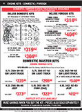 2017 Catalog Page 2