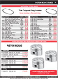 2017 Catalog Page 8