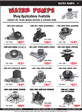 2017 Catalog Page 10