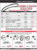 2017 Catalog Page 16