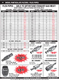 2017 Catalog Page 29