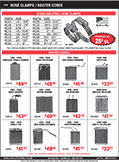 2017 Catalog Page 13