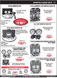 2017 Catalog Page 22