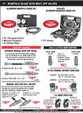2017 Catalog Page 23