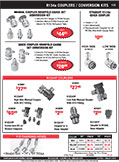 2017 Catalog Page 24