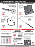 2017 Catalog Page 27