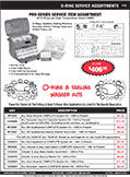 2017 Catalog Page 26
