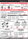 2017 Catalog Page 28